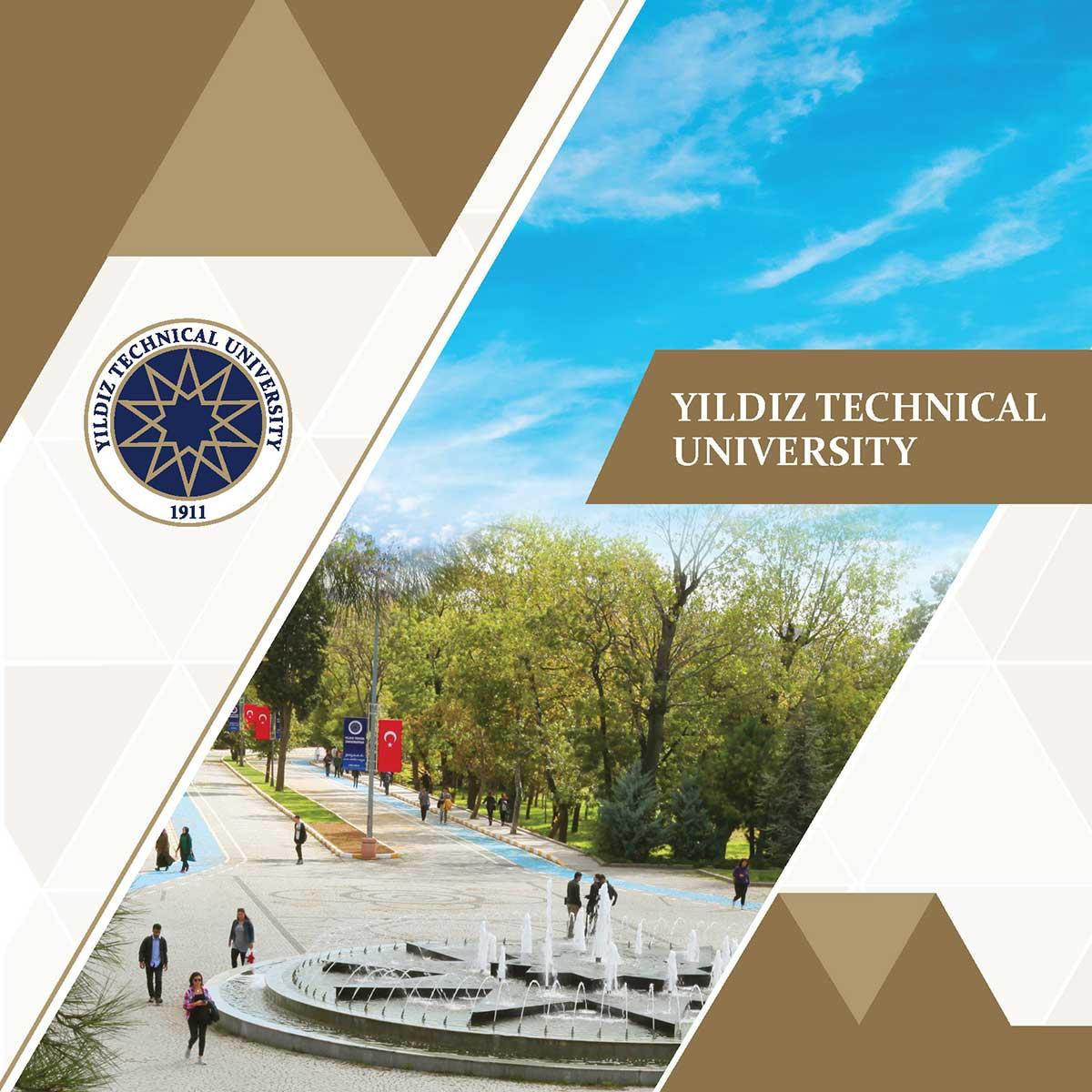 Yildiz_Technical_University_İstanbul_opt