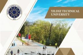 Конкурс: пријављивање у оквиру Erasmus+ споразума са Јилдиз Техничким универзитетом из Истанбула