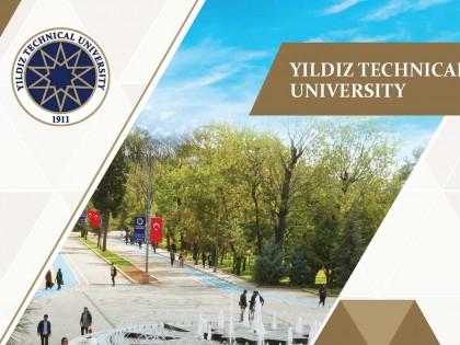 Konkurs: prijavljivanje u okviru Erasmus+ sporazuma sa Jildiz Tehničkim univerzitetom iz Istanbula