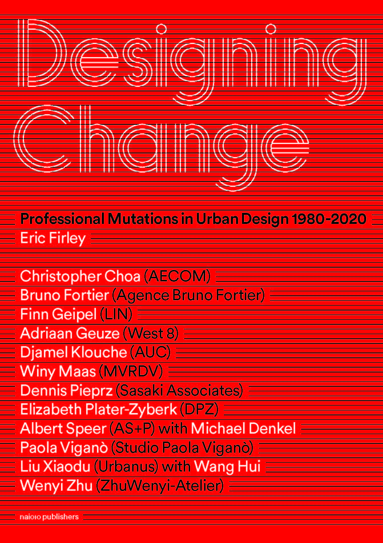 DesigningChange-cover