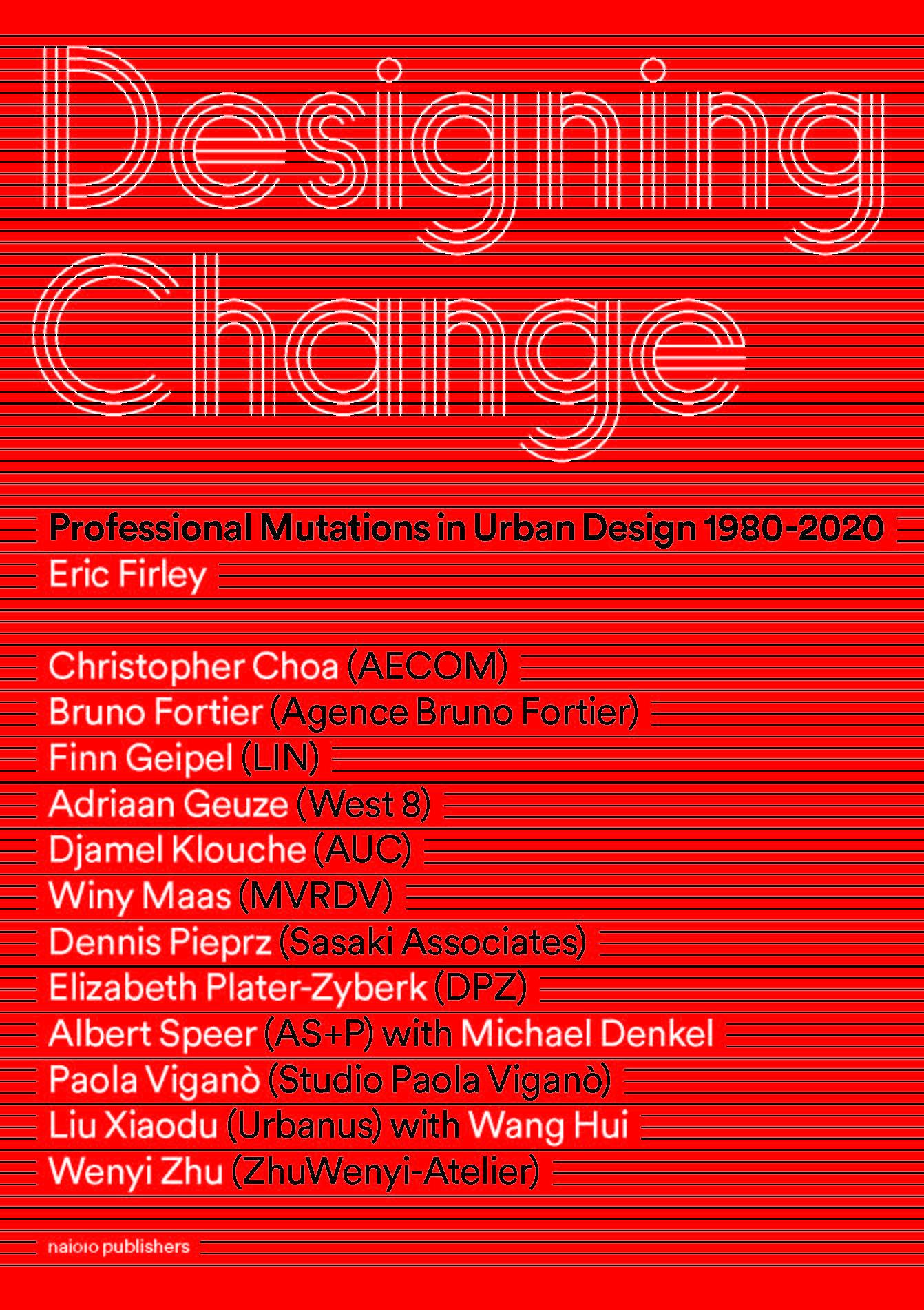 DesigningChange-cover