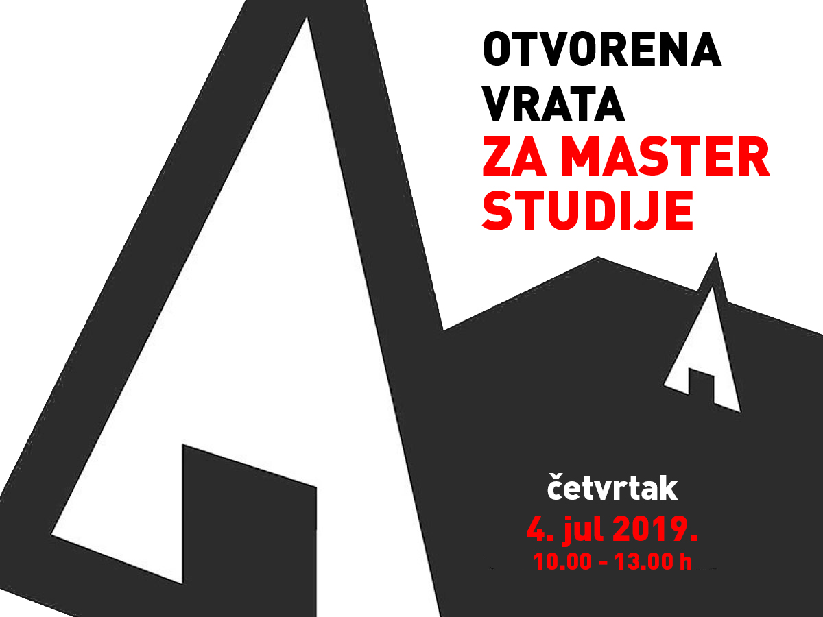 2019_AF_Otvorena_vrata_master_thumb-770x578