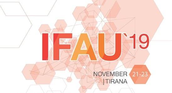 IFAU 2019