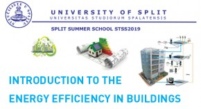 SPLIT SUMMER SCHOOL STSS2019