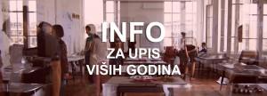 Informacije_za_upis_visih_god