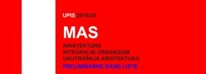 MAS_naslovna-1920x693-3