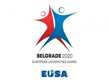 Raspisan konkurs za zvaničnu maskotu 5. Evropskih univerzitetskih igara