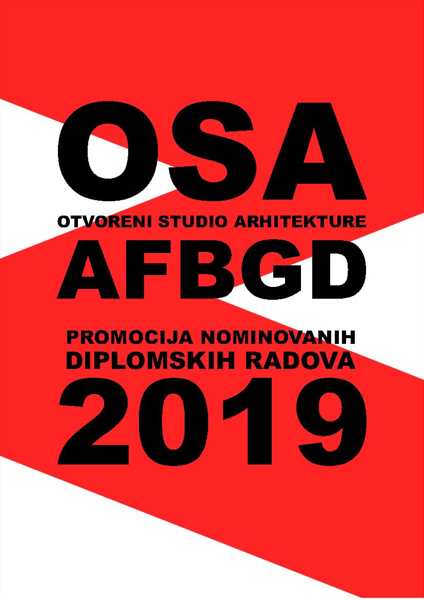 FOTO OSA (1)