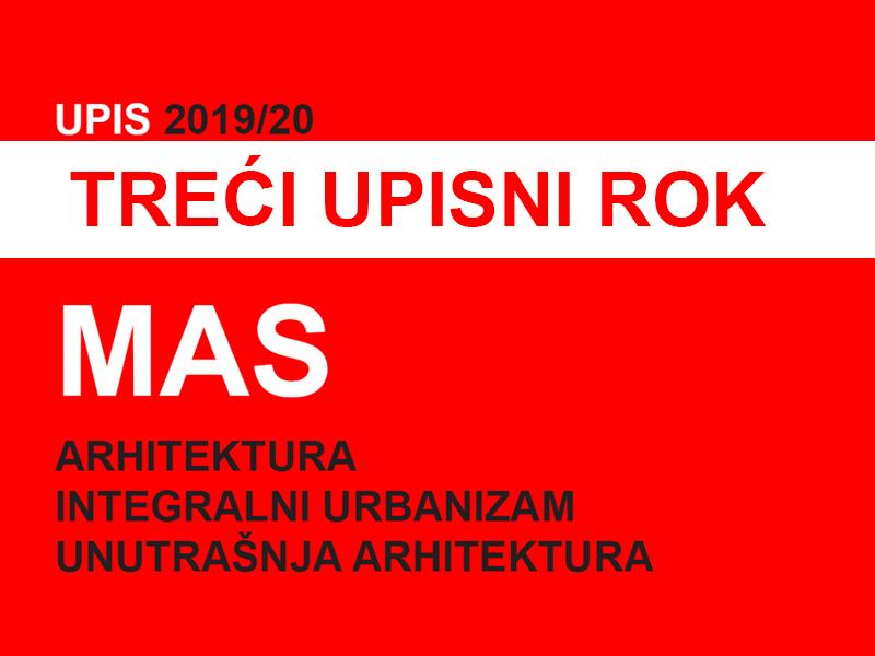MAS-IIIROK