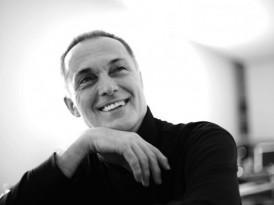 MASTERCLASS / arhitekta Branislav Mitrović, profesor emeritus Univerziteta u Beogradu – Arhitektonskog fakulteta, redovni član SANU i ULUPDS-a .