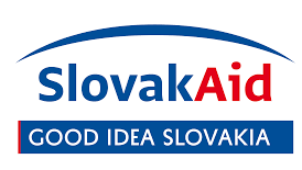 """SLOVAKAID Пројекат """"Свеобухватно управљање градом"""" / """"Comprehensive Urban Governance –CUG"""" између Словачке и Србије"""