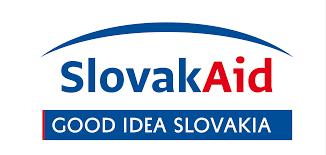 SLOVAKAID-Logo