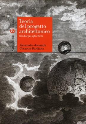 """Гостујуће предавање: """"Архитектура ефекта"""" – Алесандро Армандо (Alessandro Armando)"""