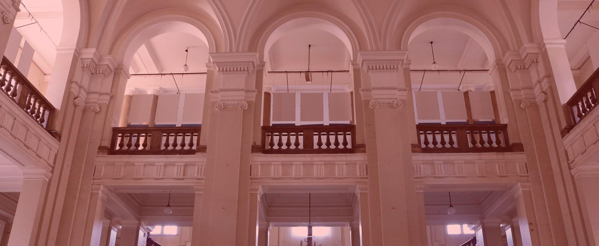 Дан школе и Слава Архитектонског факултета 2019.