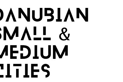 Erasmus+ пројекат Danubian SMCs: Учешће Архитектонског факултета у Београду као партнера на првом међународном састанку у Будимпешти