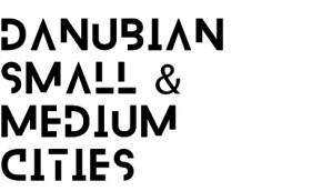 Erasmus+ Danubian SMCs Project: The Participation of the Faculty of Architecture in Belgrade as a partner at the first transnational meeting in Budapest