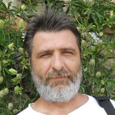 dr Rajko Bajcetic