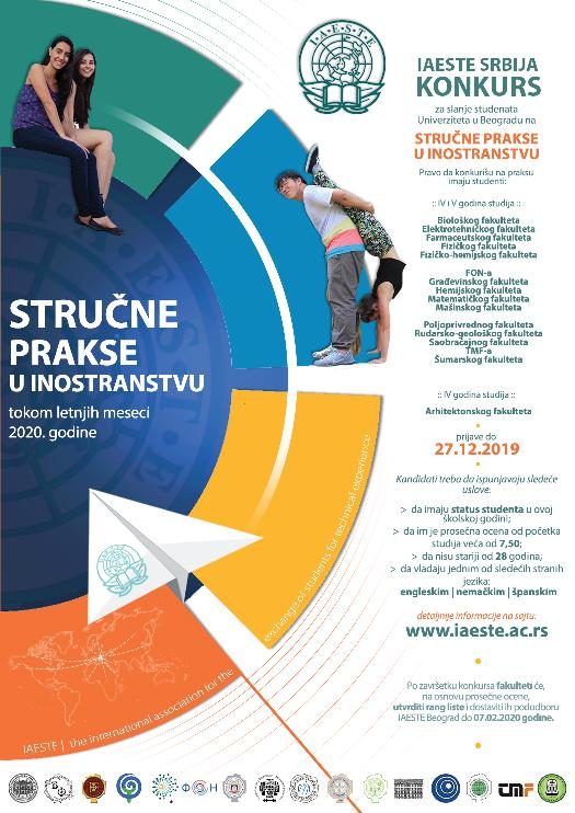IAESTE konkurs 2020 BU plakat-page-001