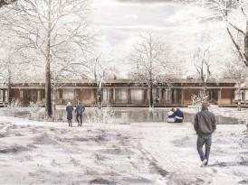 Srbija u drugoj sezoni izlaganja na Piranskim danima arhitekture i selekcija za prestižnu nagradu Piranesi 2019