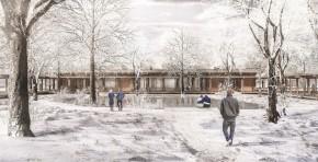 Србија у другој сезони излагања на Пиранским данима архитектуре и селекција за престижну награду Piranesi 2019