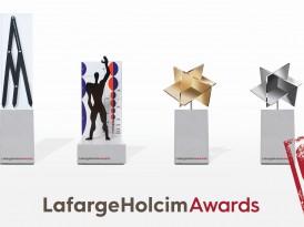 6. ciklus LafargeHolcim Nagrade – KONKURS