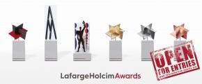 6. циклус LafargeHolcim Награде – КОНКУРС