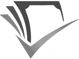 Međunarodna konferencija Savremena teorija i praksa u graditeljstvu XIV – STEPGRAD