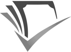 Међународна конференција Савремена теорија и пракса у градитељству XIV – СТЕПГРАД