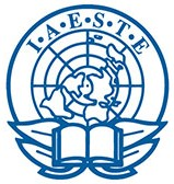 IASTE – стручна пракса у иностранству у току 2020. године – КОНКУРС ЗА СТУДЕНТЕ УНИВЕРЗИТЕТА У БЕОГРАДУ
