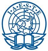 IASTE – stručna praksa u inostranstvu u toku 2020. godine – KONKURS ZA STUDENTE UNIVERZITETA U BEOGRADU