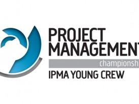 Project Management Championship 2020
