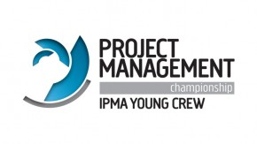 Project Management Championship 2020