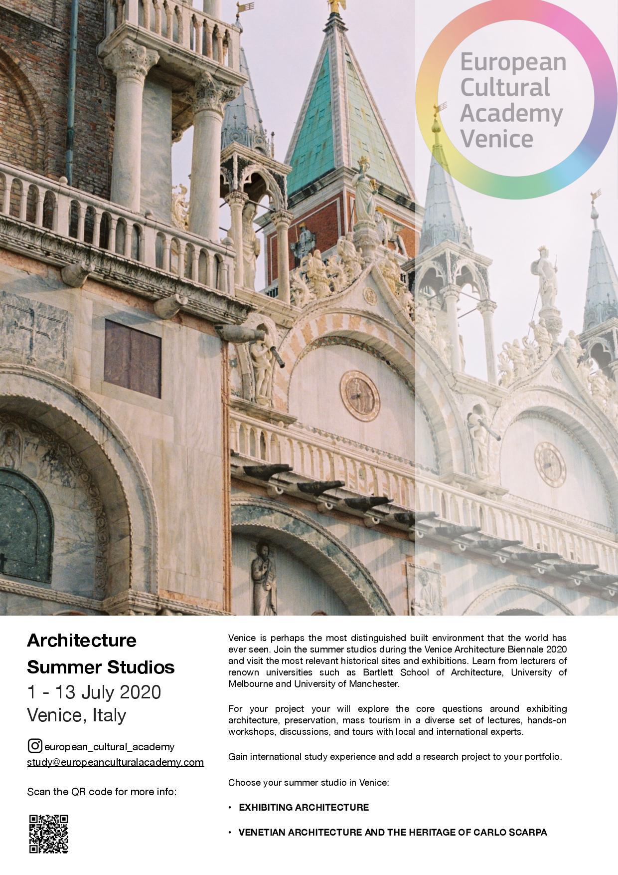 ECA_Summer_Studios_Architecture-page-001