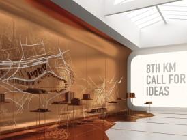 Одабран рад који ће представљати Републику Србију на Бијеналу архитектуре у Венецији 2020