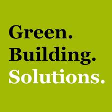 Green.Building.Solutions. – Letnja škola u Beču od 18. jula do 9. avgusta