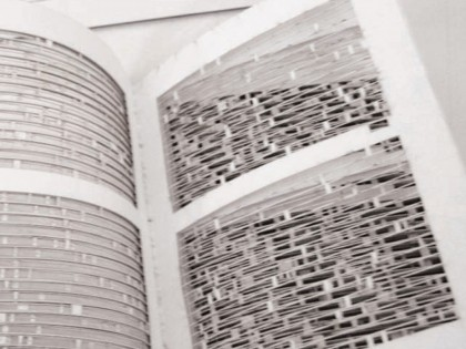 Изложба: Уметникова књига