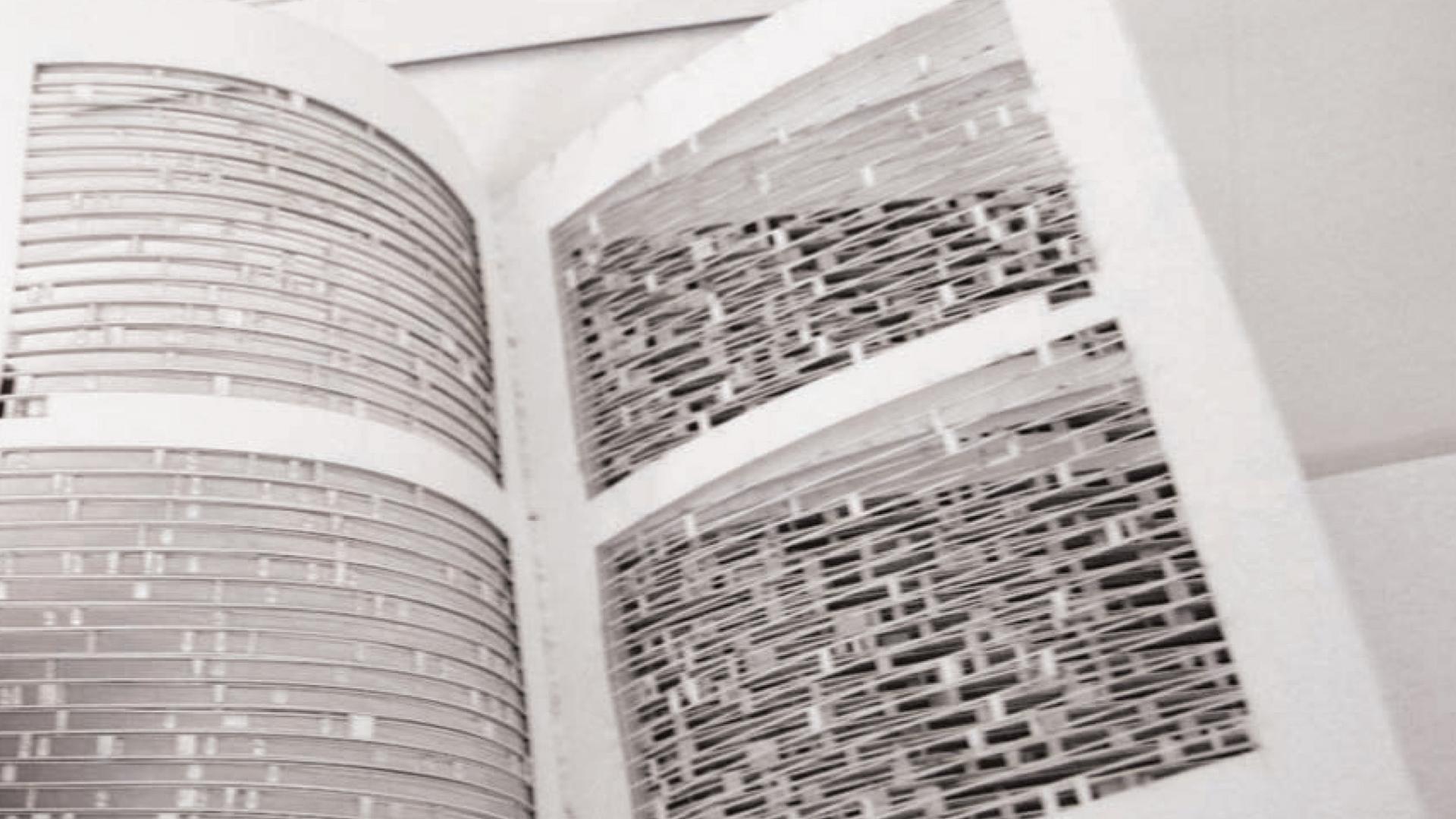 umetnikova-knjiga-cover-1
