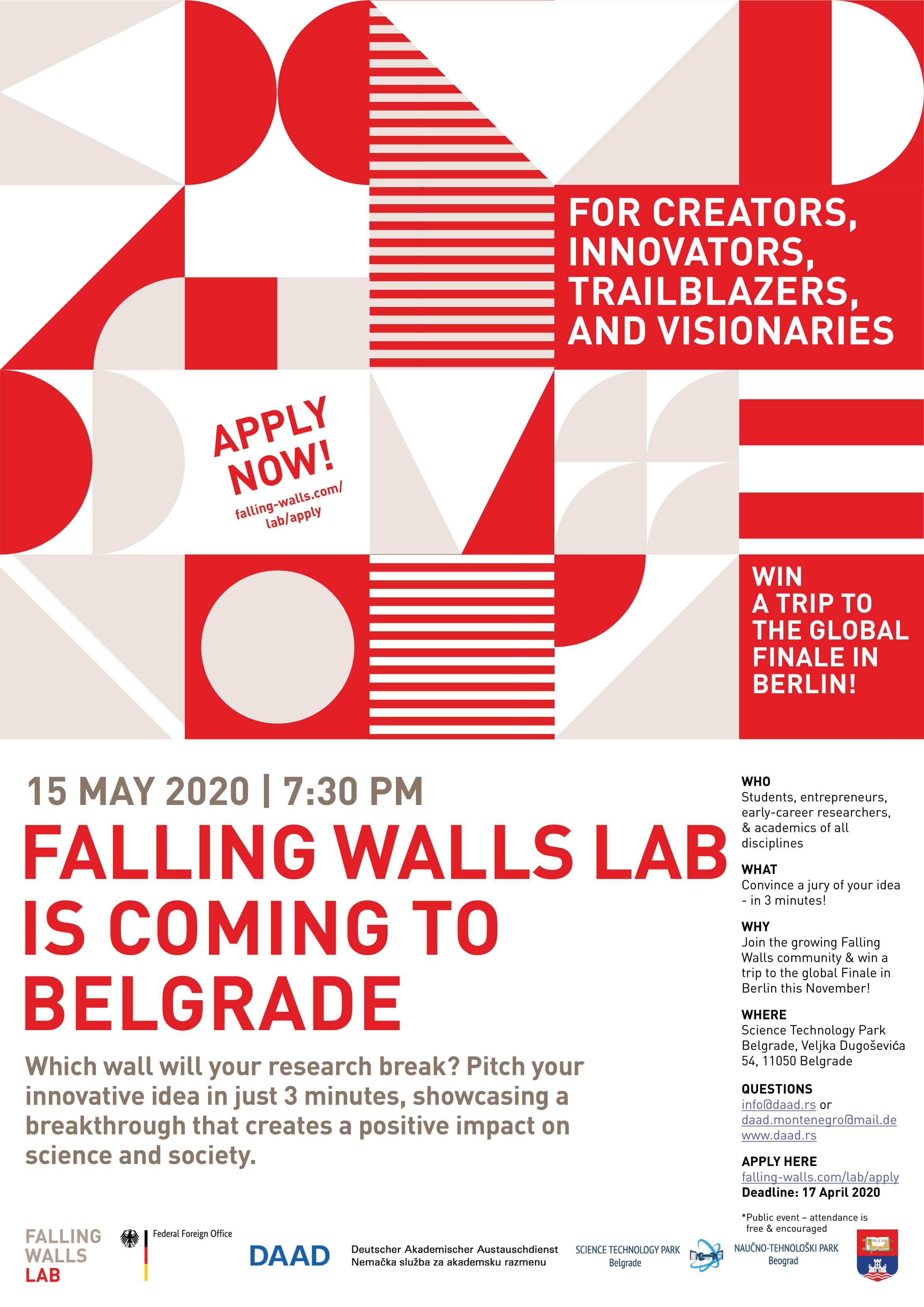 Lab20_Poster_Belgrade-1