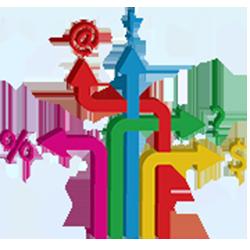 logo_ucsh