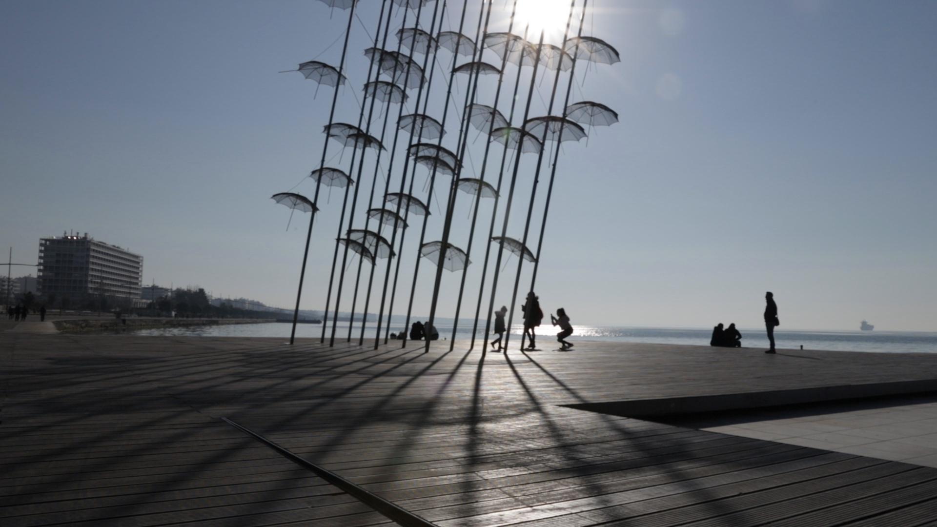 Arxellence_2_Thessaloniki_landmark_2