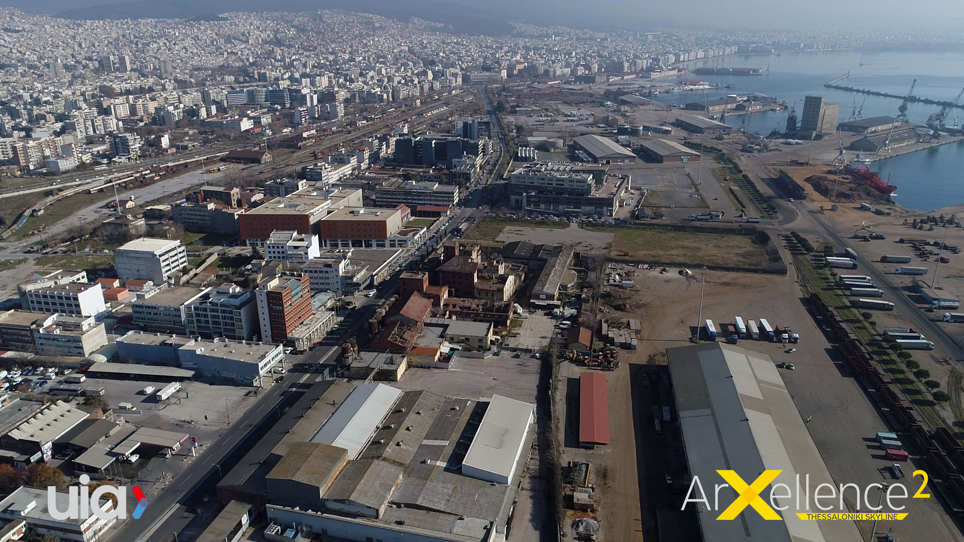 Arxellence_2_competition area_3