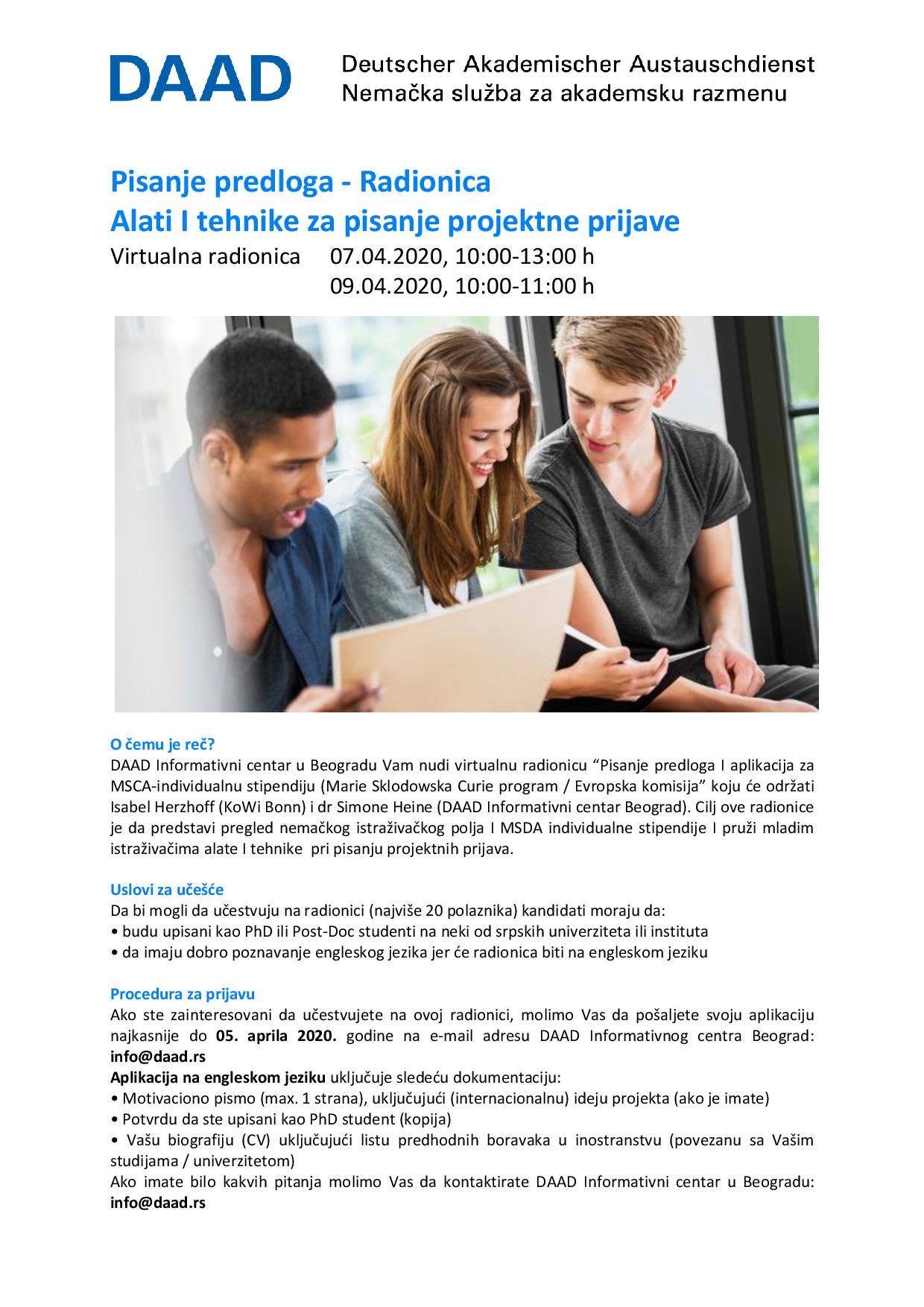 Ausschreibung_Webinar_serbisch-page-001
