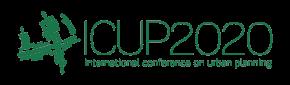 Трећа Међународна научна конференција о Урбанистичком планирању – ICUP2020