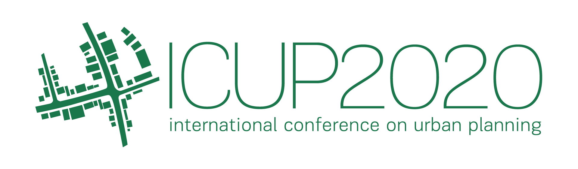 icup-logo-2020
