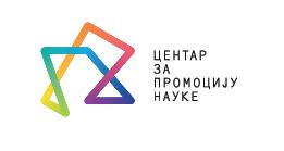 CPN_logo