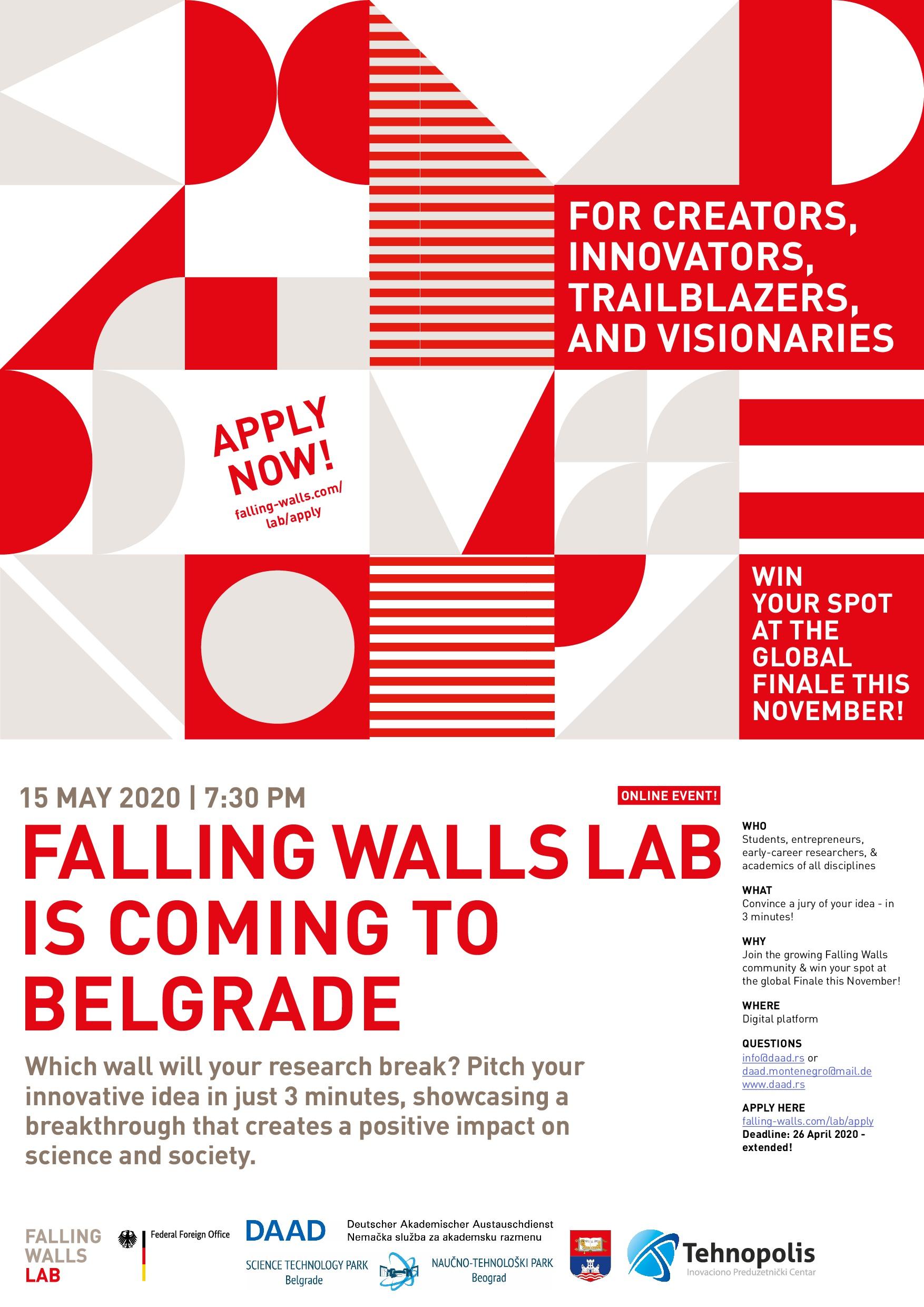 Lab20_Poster_Belgrade