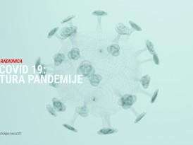 """Онлине студентска радионица """"Изазови ЦОВИД-19: Архитектура пандемије"""""""
