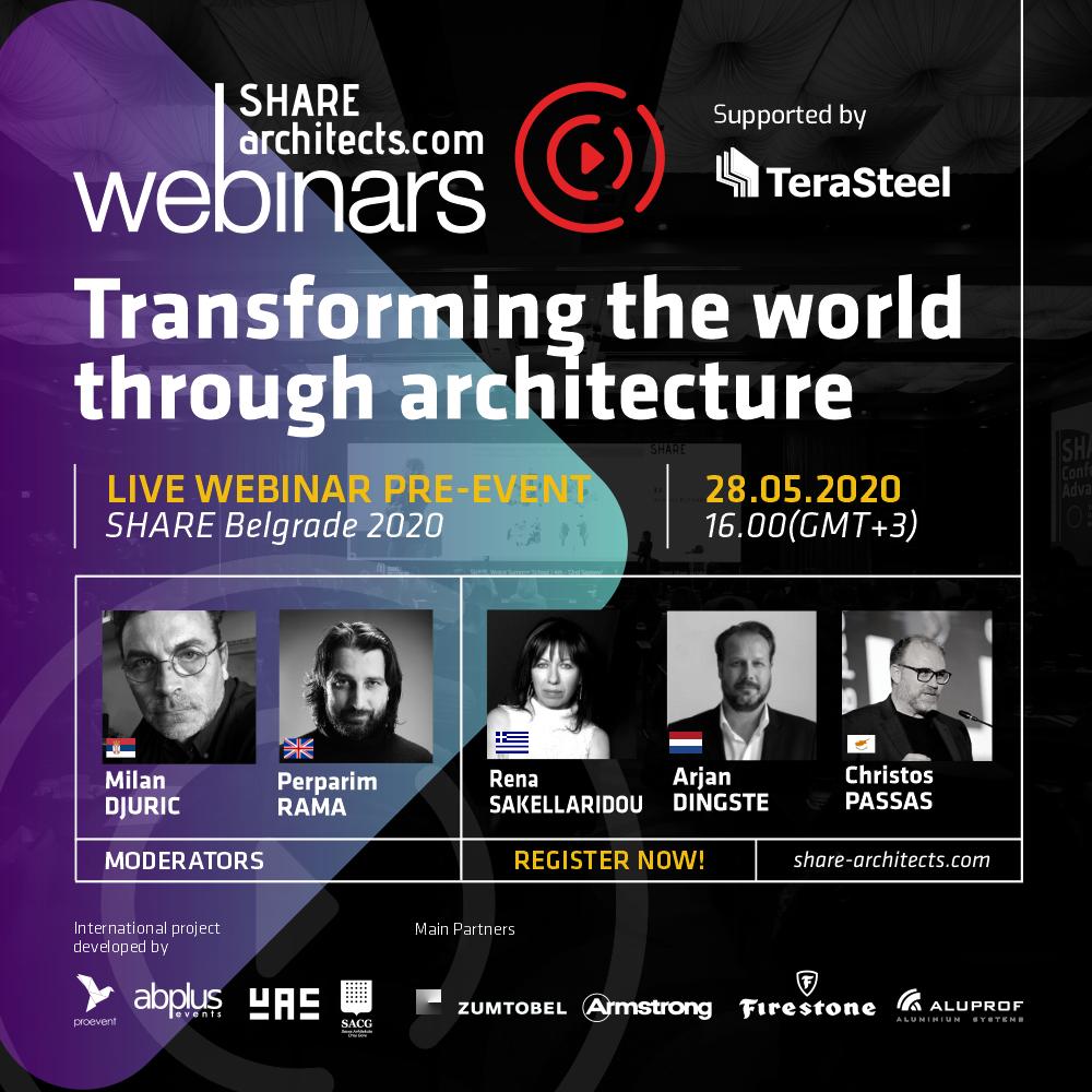 share-architects
