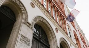 Продужен рок за конкурс за најбољи научно-истраживачки и стручни рад студената