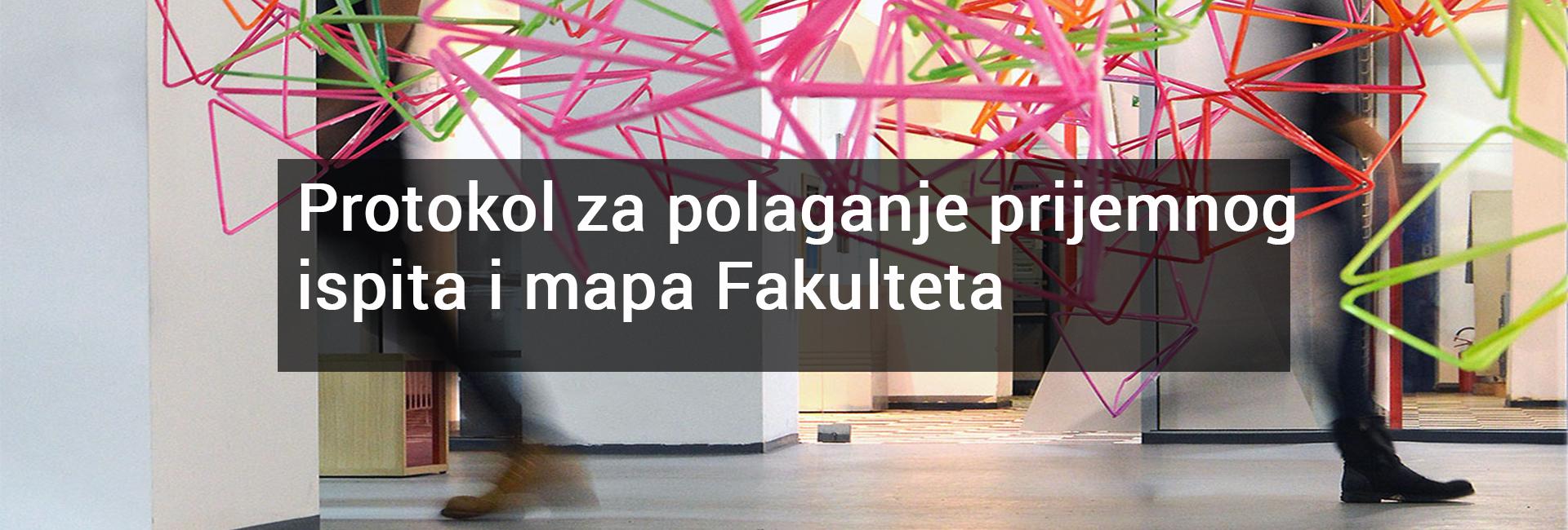 Protokol photo by Dusica Pasic
